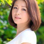 友田真希プロフ写真